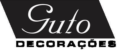 Guto - Logo 1